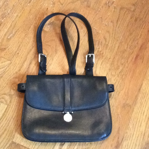 6c2a12d99d02 Ralph Lauren Saddlers Bags